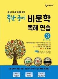 25 중학국어 비문학 3